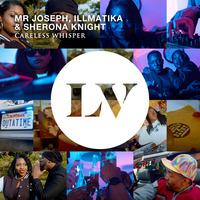 New music from Mr Joseph, Illmatika & Sherona Knight
